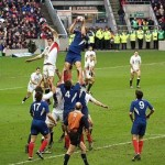 Rugby – Wow!