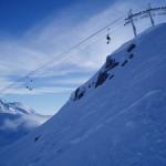 Whistler Blackcomb Ski Trip