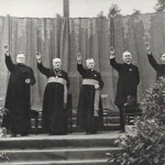 Christianity in Nazi Germany
