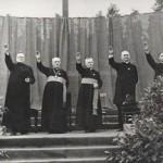 Christianity in Nazi Germany