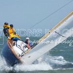 Great Sailing Photos
