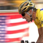 Armstrong Will Do 7th Tour